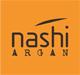 nashi_logo